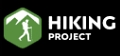 REI HIKING Project